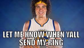 Top Ten Best Memes - top 10 best memes from game 7 of nba finals page 3 of 10