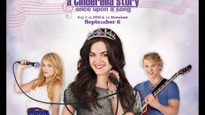 a cinderella story once upon a song a cinderella story 3
