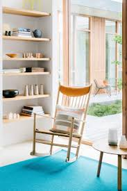 Furnishing Small Spaces 153 Best Small Spaces Images On Pinterest Small Space Interior