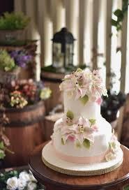 wedding cake jakarta harga promo paket pernikahan century park hotel 2017 2018 weddingku