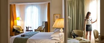 prix chambre hotel carlton cannes intercontinental carlton cannes provence alpes côte d