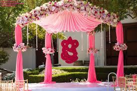 Christian Wedding Planner Celebrity Wedding Planners In India U2013 Bestweddingplannersinindia