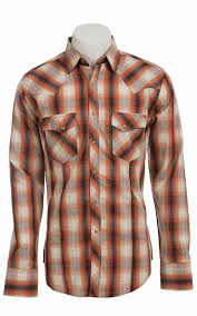 11 best clothes images on pinterest western shirts men shirts