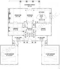 Traditional Colonial House Plans by Monclay Traditional House Plans Luxury House Plans