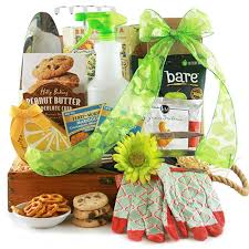 garden gift basket buy unique gifts baskets gifts baskets ideas online gifts