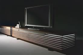 moebel design lowboard design möbel ambiznes
