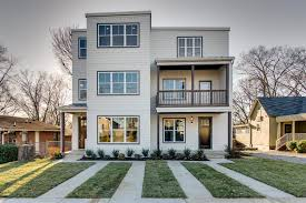 Home Design Nashville by Apartment Creative Buena Vista Apartments Nashville Tn Images