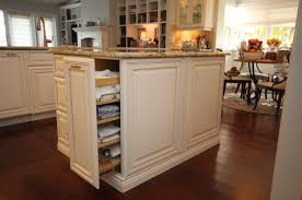 Extra Kitchen Counter Space by Storage Solutions For Tight Spaces Cornerstone Fort Myers