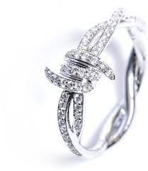 country wedding rings pin by brittani on must ring jewlery