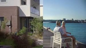 design your own home in australia defence housing australia homepage