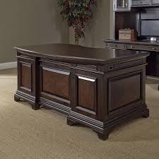 modern executive desk for your home office furniture and decors com