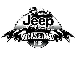 logo mercedes benz vector jeep logo auto cars concept