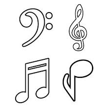 Link Gypsy To Cricut Craft Room - cricut craft room exclusives musical notes my cricut and gypsy