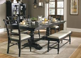 dining table dining space liberty lawson dining table furniture