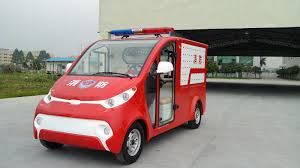 electric truck for sale china electric fire fighting truck for sale china fire car fire
