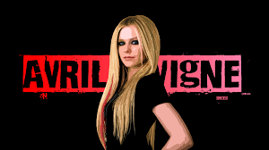 singer avril lavigne 7 wallpapers avril lavigne full hd wallpaper and background 2000x1125 id 835062