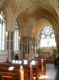 Gothic Interior Design by Gothic Interior Design Gothic And Steampunk Pinterest Gothic