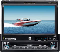 dual xdvd710 dvd receiver at crutchfield com