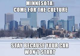 Meanwhile Meme - meanwhile in minnesota home facebook