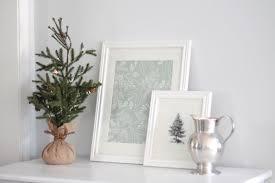 Winter Home Decorating Ideas Winter Decor Simple Winter Decorations
