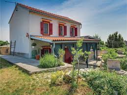 two bedroom home two bedroom home in grmov martinšćica croatia booking com
