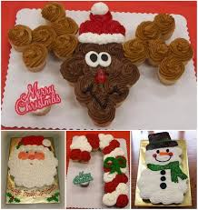 580 best cupcakes images on cupcake ideas desserts