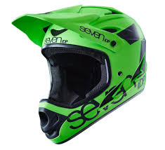 motocross helmet light helmets buying guide chain reaction cycles