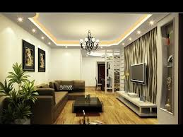 interior home lighting ceiling lighting ideas for living room