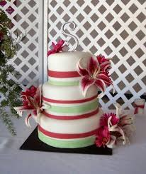 post pics of your wedding cake u0026 cost weddingbee