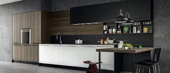 cuisine limoges cuisine équipée limoges couzeix sur mesure agencement réalisations