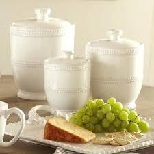 thl kitchen canisters thl kitchen canisters 3 kitchen canister set kitchen island