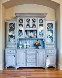 40 best china cabinets images on pinterest painted furniture