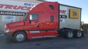 2007 kenworth t2000 sleepers for sale in id
