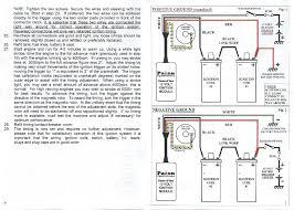 wiring procedure 2 x 6 volt coils in series on t140v triumph