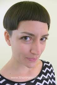 ultra short bob hair pin by womens short hair styles on ultra short crops pinterest