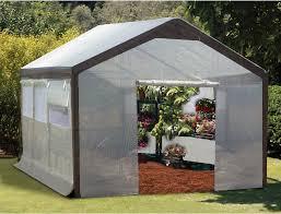 gable greenhouse jewett cameron company