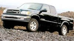 toyota truck 2000 2002 toyota tundra reviews and rating motor trend