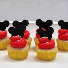 custom cupcakes custom cakes cupcakes it cupcakery