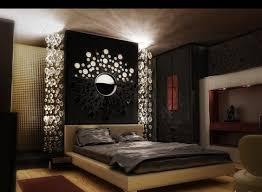 bedroom designs luxury bed room design interior bedroom