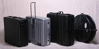 Travel Cases images Travel cases da vinci designs jpg
