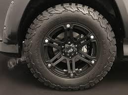 lexus gx rubber floor mats used 2016 lexus gx 460 4wd 4dr luxury 4 door sport utility in