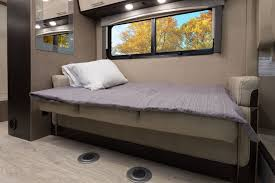 Class A Motorhome With 2 Bedrooms Vegas Ruv Class A Motorhomes Thor Motor Coach
