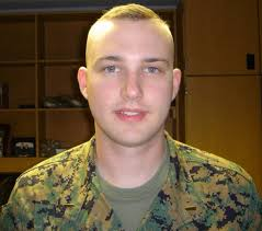 officer haircut marine corps haircut harvardsol com