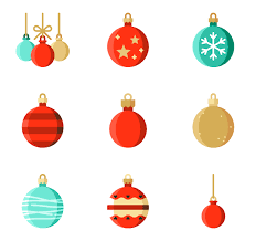 16 ornaments icon packs vector icon packs svg psd png eps