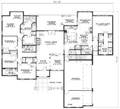 Home Plans With Mother In Law Suite 1000 Images About House Plans Someday On Pinterest House