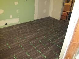 Installing Porcelain Tile with Tiles Glazed Porcelain Wood Floor Tile Porcelain Wood Floor Tile