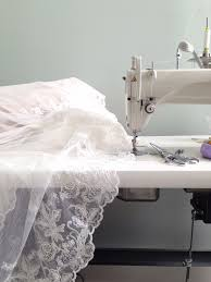 wedding dress alterations near me five tips on wedding gown alterations from the pro fabulous frocks