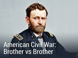 amazon com american civil war brother vs brother season 1