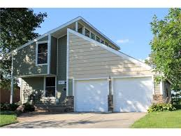 Wilmington Ohio Map by 745 Florence Ave Wilmington Oh 45177 Listing Details Mls 741665