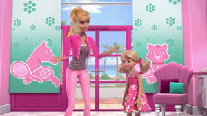 business is barking life in the dreamhouse barbie video dailymotion
